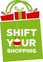 Shift_Your_Shopping_Logo_GreenRed