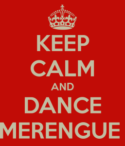 keep-calm-and-dance-merengue